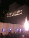 Opening Night 2011