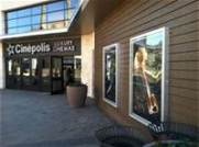 Cinepolis San Diego